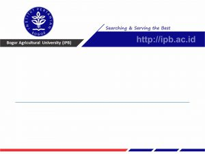 IPB-PowerPoint-Template_2_pict