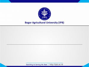 IPB-PowerPoint-Template_3_pict