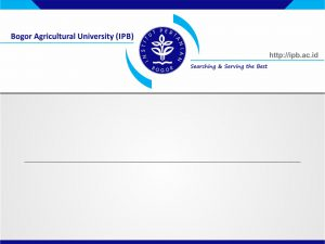 IPB-PowerPoint-Template_4_pict