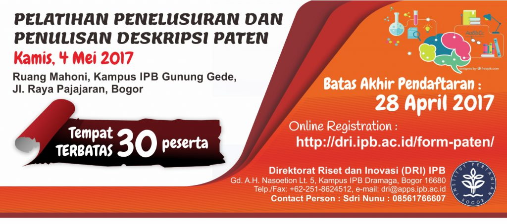 News_flash_Pelatihan_Paten_2017_REV_1