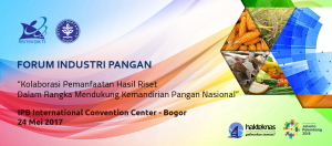Forum-Industri_banner-for-web